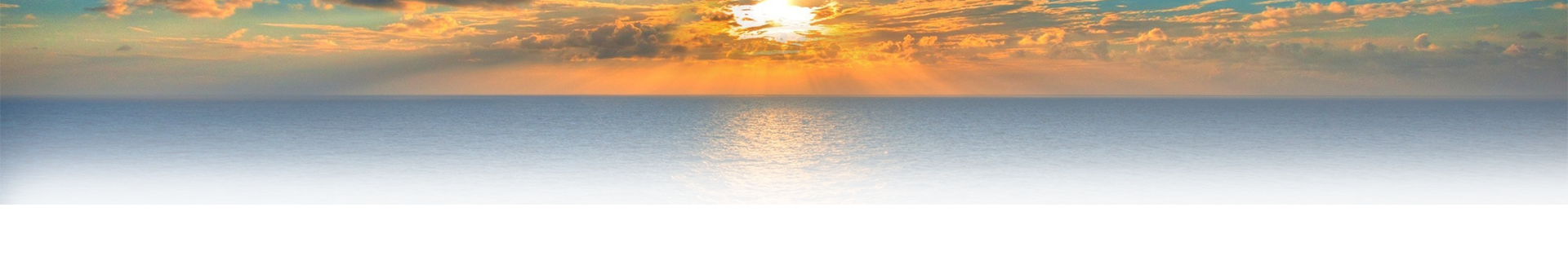 sunrise-sea_new_new_new_new_new